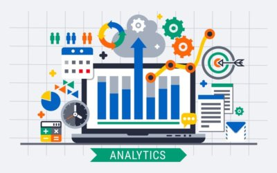 Understand the Journey Your Customers are on with Analytics